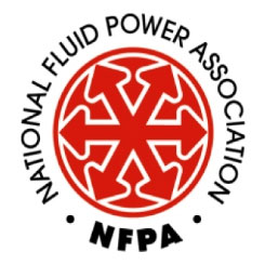 Two New ISO Standards Now Available From NFPA