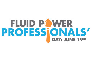 fluid power professionals
