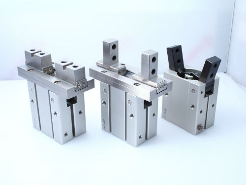Picture of Bimba Mounts